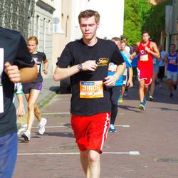 11th Danske Bank Vilnius Marathon - Paul Juchnevic (31608)