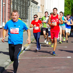 11th Danske Bank Vilnius Marathon - Gintaras Šutinys (11999)