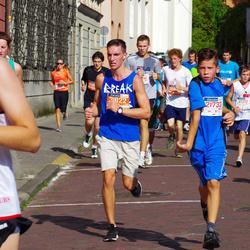 11th Danske Bank Vilnius Marathon - Vakaris Mičiūnas (31622)