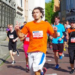 11th Danske Bank Vilnius Marathon - Laurynas Busniauskas (10821)