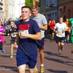 11th Danske Bank Vilnius Marathon - Ernest Rudel (21186)