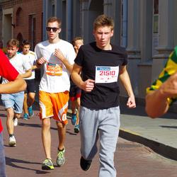11th Danske Bank Vilnius Marathon - Algirdas Dvarionas (31404)