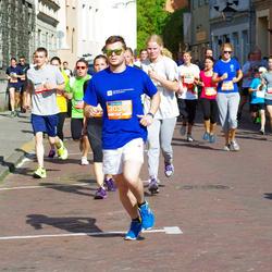 11th Danske Bank Vilnius Marathon - Maxime Renaud (30365)