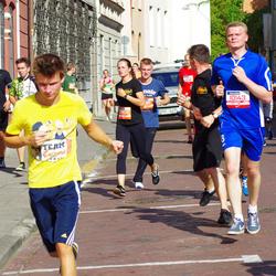 11th Danske Bank Vilnius Marathon - Donatas Janulaitis (10143)