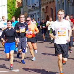 11th Danske Bank Vilnius Marathon - Karolis Goda (30611)