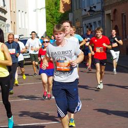 11th Danske Bank Vilnius Marathon - Jonas Karpavičius (31891)