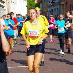 11th Danske Bank Vilnius Marathon - Migle Muraškaite (11407)