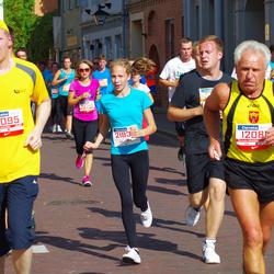11th Danske Bank Vilnius Marathon - Aleksandr Tolstoj (12095)