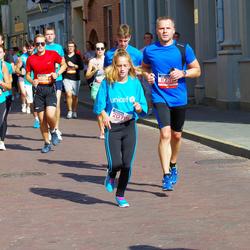 11th Danske Bank Vilnius Marathon - Eleonora Kišeniova (20715)