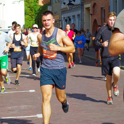11th Danske Bank Vilnius Marathon - Kęstutis Baltuškonis (31896)