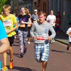 11th Danske Bank Vilnius Marathon - Marijus Bernatavicius (10456)