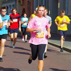 11th Danske Bank Vilnius Marathon - Deimante Mikuckyte (30801)