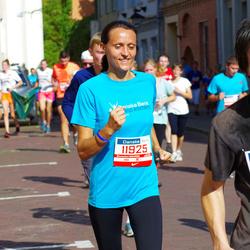 11th Danske Bank Vilnius Marathon - Inga Kalesinskiene (11925)