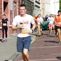 11th Danske Bank Vilnius Marathon - Aidas Demenius (30988)
