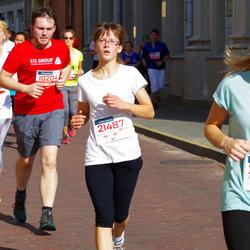 11th Danske Bank Vilnius Marathon - Stasys Skliutas (10204)