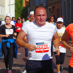 11th Danske Bank Vilnius Marathon - Saulius Burbulis (12270)