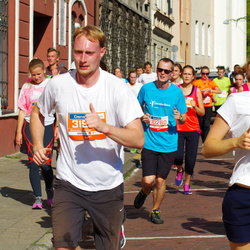 11th Danske Bank Vilnius Marathon - Algirdas Masys (10260)