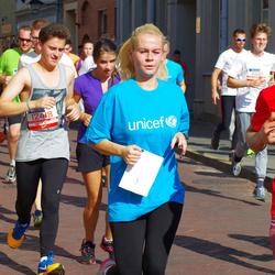 11th Danske Bank Vilnius Marathon - Arturas Certovas (12418)