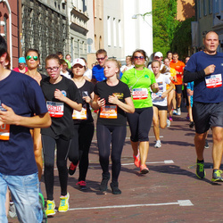 11th Danske Bank Vilnius Marathon - Indrė Mačiulytė (31606)