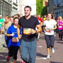 11th Danske Bank Vilnius Marathon - Karolis Neimantas (31090)