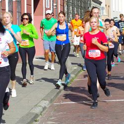 11th Danske Bank Vilnius Marathon - Monika Galaburdaite (10799)