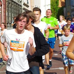 11th Danske Bank Vilnius Marathon - Arnoldas Kriaučiukas (30905)
