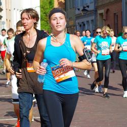 11th Danske Bank Vilnius Marathon - Isabelle G.fortier (30288)
