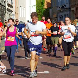 11th Danske Bank Vilnius Marathon - Greta Gedminaitė (30766)