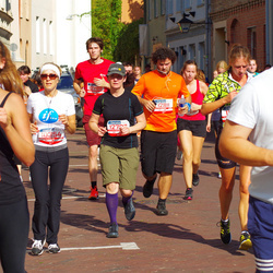 11th Danske Bank Vilnius Marathon - Diana Korenkiene (10354)