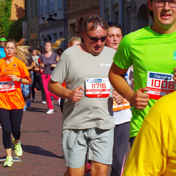11th Danske Bank Vilnius Marathon - Gintaras Kairevicius (11716)