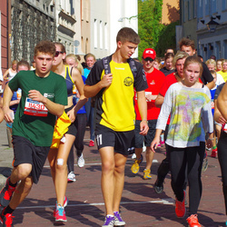11th Danske Bank Vilnius Marathon - Justinas Pekarskas (11430)