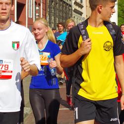 11th Danske Bank Vilnius Marathon - Linas Bernatonis (10179)