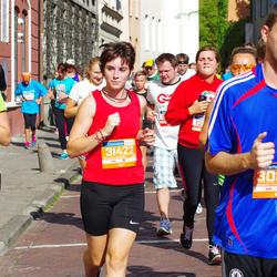 11th Danske Bank Vilnius Marathon - Hugo Al Hakim (30864)