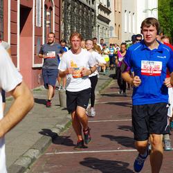 11th Danske Bank Vilnius Marathon - Antanas Baltrušaitis (10936)