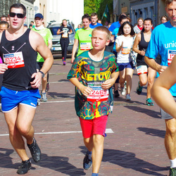 11th Danske Bank Vilnius Marathon - Ugnius Liubinas (12469)