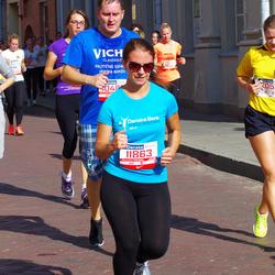 11th Danske Bank Vilnius Marathon - Viktorija Stretovic (11863)