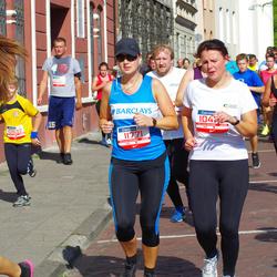 11th Danske Bank Vilnius Marathon - Simona Cerneckyte (11771)