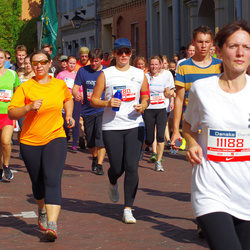 11th Danske Bank Vilnius Marathon - Audrone Pavloviciene (11188)
