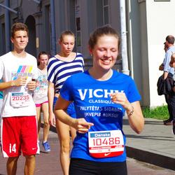 11th Danske Bank Vilnius Marathon - Kastytis Budrevicius (20235)