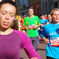11th Danske Bank Vilnius Marathon - Irmantas Drutis (12293)