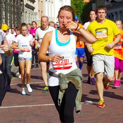 11th Danske Bank Vilnius Marathon - Ieva Bukelskyte (12281)