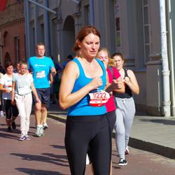 11th Danske Bank Vilnius Marathon - Žana Kraucenkiene (11222)