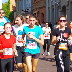 11th Danske Bank Vilnius Marathon - Antanas Steponavicius (10427)
