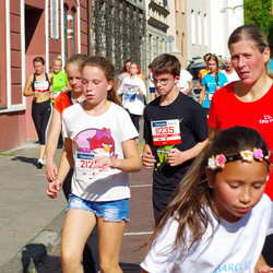 11th Danske Bank Vilnius Marathon - Aivaras Staniulionis (11235)