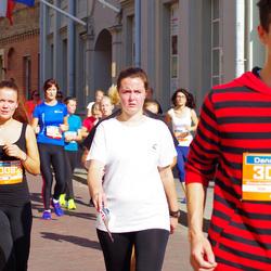 11th Danske Bank Vilnius Marathon - Laura Adomaitytė (30082)
