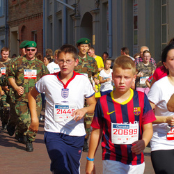 11th Danske Bank Vilnius Marathon - Robert Juodka (12601)