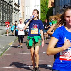 11th Danske Bank Vilnius Marathon - Ringailė Katiliūtė (30707)