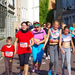 11th Danske Bank Vilnius Marathon - Laura Pavloviene (10638)