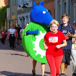 11th Danske Bank Vilnius Marathon - Ingrida Kupciene (12661)