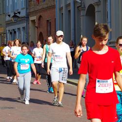 11th Danske Bank Vilnius Marathon - Žilvinas Zemlickas (20601)